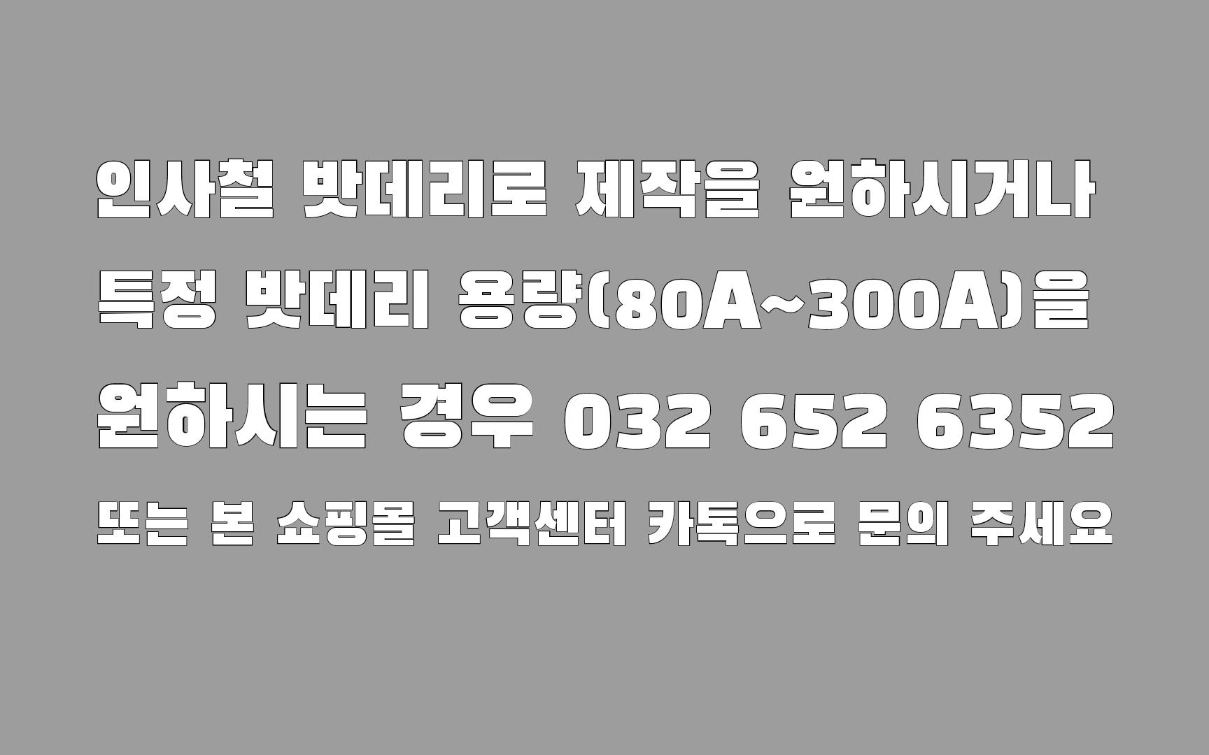 ec917f9025ecc95afcbba13043d402a6_1612334784_5193.png